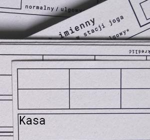 <span>Kasa</span><i>→</i>