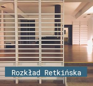 <span>Rozkład jazdy Retkinska</span><i>→</i>