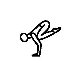 logo_stacja_icons2