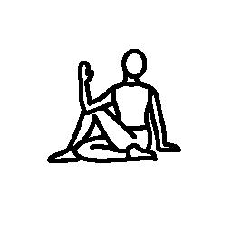 logo_stacja_icons3
