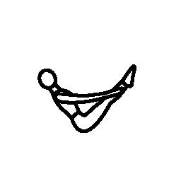 logo_stacja_icons4