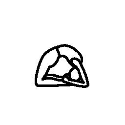 logo_stacja_icons6