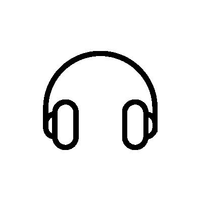 ikony5